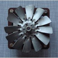 Вентилятор ЭДГ-6