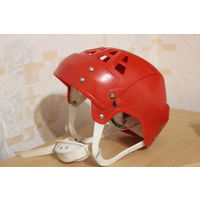 Шлем детский  для хоккея