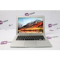 MacBook Air 13'' (Early 2013)