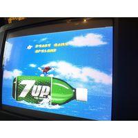 Картридж Sega/Сега 16 bit Стародел #26 в большом боксе