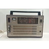 Радиоприемник Селена В-216.