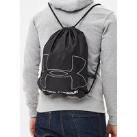 Рюкзак Under Armour SC30 Ozsee Sackpack