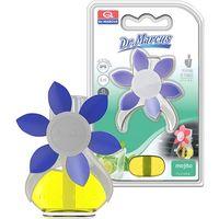 Ароматизатор жидкий-цветок Dr. Marcus Flower Mojito 8мл