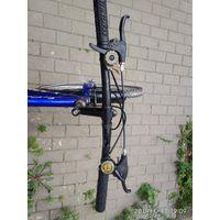 Велосипед MAGNUM