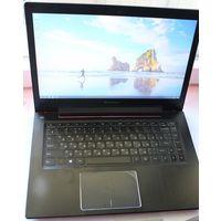 Lenovo IdeaPad U430p (i5, 8Гб, ssd 480Гб)