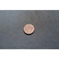 10 грошей 1840 года 2