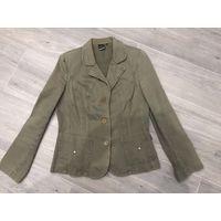 Пиджак- куртка фирмы Almar
