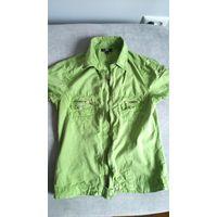 Рубашка р.38
