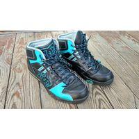 Обувь мужская DC