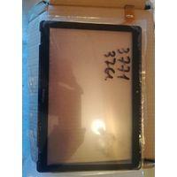 Тачскрин (сенсорное стекло ) на Prestigio PMT3761