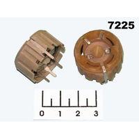Резистор СП5-50МА за 6 ШТ