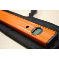 Электронный уровень (уклономер) Nedo N-Troniс 80 PROFI