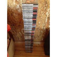 Диски MP3 Домашняя коллекция