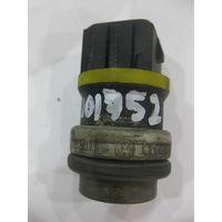101752 Датчик температуры VAG VW GOLF III/VENTO/PASSAT/POLO 357919501A