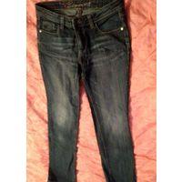 Модные джинсы edc by esprit