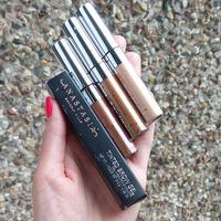 Гель для бровей Anastasia Beverly Hills Tinted Brow Gel