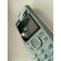 Телефон J132 Sony Ericsson