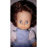 Кукла  винтажная ARI 26 см.