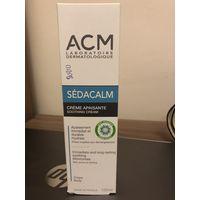Крем ACM Sedacalm soothing cream