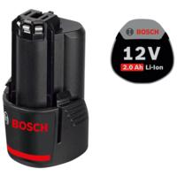 Аккумулятор Bosch 12V-2Ah