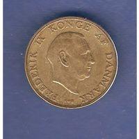 1 крона 1948 г.