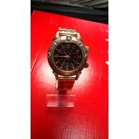 """Часы """"Восток-сигнал"""" довольно редкие+браслет в комплекте с 1 рубля!!"""
