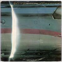 3LP Wings 'Wings over America'