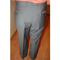 Самые шикарные и стильные брюки известной фирмы из Германии. Стрелки
