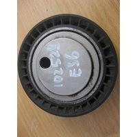 102528 BMW e36 ролик натяжной компрессора кондиционера 64551748321
