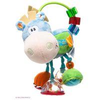 Игрушка развивающая Playgro ослик