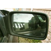 Зеркала заднего вида для автомобиля Ford Sierra