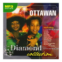Ottawan (mp3)