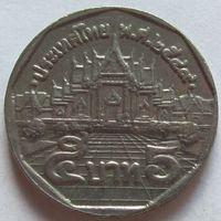Таиланд, 5 бат 2006 г