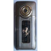 Телефон VERTU, китайская копия, 2 сим, без зарядного, убита батарея, рабочий ВЕРТУ. Без претензий ко мне.