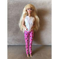 Кукла Барби Barbie Pet Doctor 1996
