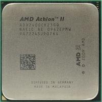 Процессор AMD Athlon II X2 240