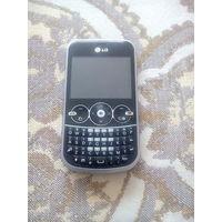 Телефон BEJW300