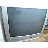 Телевизор витязь-фаворит 21(54см)