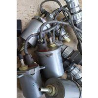 МРД-206 датчик давления