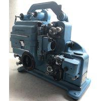 Кинопроектор звуковой 16 мм / кинопроекционная установка Украина 1968 г.