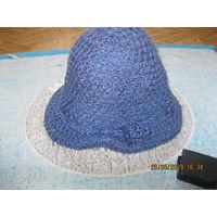 Шляпа женская БССР