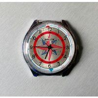 """Часы наручные мужские """" РAKETA"""", 2609.Н.П. SU,  Сделано в России."""