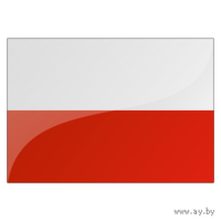 14 ЛУЧШИХ аудиокурсов и учебных пособий польского языка ДЛЯ САМОСТОЯТЕЛЬНЫХ ЗАНЯТИЙ