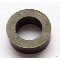 Ферритовое кольцо К20х12х6 2000НМ