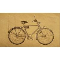 Инструкция по эксплуатации и ремонту велосипеда В 143