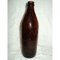 Бутылка Юбилейная Aldaris 1865-1965