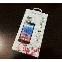 Защитное стекло Xiaomi Mi 9T