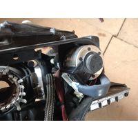 AUDI Q7 Мотор регулировки угла наклона фар 3D0941295