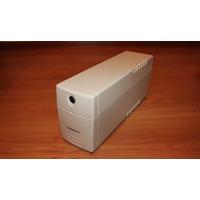 Преобразователь ИБП IpponBackPower Pro700(12/220в)