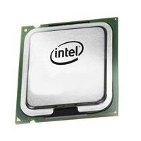 Процессор Intel Socket 775 Intel Pentium E5200 SLAY7 (905731)
